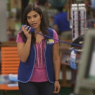 NBC's SUPERSTORE and TELENOVELA Grow Week-to-Week