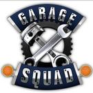 Velocity to Premiere Season Two of GARAGE SQUAD, 8/11