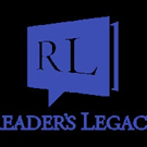 Reader's Legacy Launches 100,000 Book Give Away