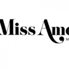 Chris Harrison to Return as Host of 96TH MISS AMERICA COMPETITION on ABC