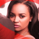 TV One Sheds Light on Mental Health with Original Movie THE SECRET SHE KEPT Tonight