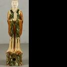 Kaminski Auctions Presents Summer Asian Auction, 8/27