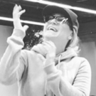 STAGE TUBE: Finally Fanny! Shoshana Bean Previews 'Don't Rain on My Parade' from NSMT's FUNNY GIRL