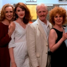 Photo Flash: THE LAST NIGHT OF BALLYHOO Opens at Bay Street Theater