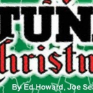 BWW Review: A TUNA CHRISTMAS - Brilliant Comic Duet