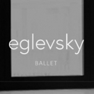 Works by Frenette, Huggins & McEwen Set for Eglevsky Ballet's 2017 Student Workshop Performance