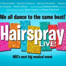 NBC Reveals Starry New Poster Art for HAIRSPRAY LIVE!