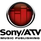 Sony/ATV Announces Joint Venture with Charles Chavez abd Latium Entertainment