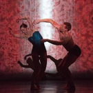 RIOULT Dance NY's Gala Evening 2016 Slated for Tomorrow at The Joyce