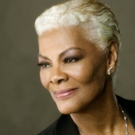 Dionne Warwick, Jerry Rivera and Blood Sweat & Tears on Sale This Week at bergenPAC