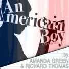 BWW Exclusive: New Musicals at 54 Series - Jennifer Ashley Tepper Interviews Amanda Green and Leigh Silverman About AN AMERICAIN BOY