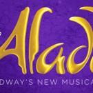 Aladdin Announces Australian Premiere in Sydney Tomorrow