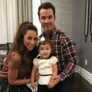 Kevin Jonas & More Set for All-New Season of OPRAH: WHERE ARE THEY NOW?, Premiering 8/13