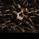 AMC Releases FEAR THE WALKING DEAD Key Art for Comic-Con International