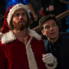 VIDEO: First Look  - Jennifer Aniston, Jason Bateman & More in OFFICE CHRISTMAS PARTY