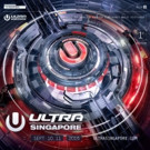 ULTRA Worldwide Announces ULTRA Singapore Three-Stage Festival