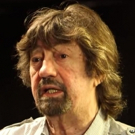 VIDEO: Legendary Director Trevor Nunn Takes On The Challenges of Shakespeare's PERICLES