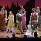 Photo Coverage: First look at Otterbein's FIDDLER ON THE ROOF