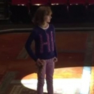 STAGE TUBE: FUN HOME Kids Sing Goodbye Song For Sydney Lucas, Written by Former Understudy Gabby Pizzolo