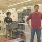 Container Store Debuts Contest-Winning Film Shorts on YouTube