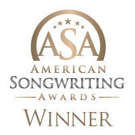 BP Publishing Announces Winners of American Songwriting Awards Winners