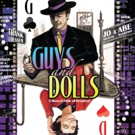 BWW Review: GUYS AND DOLLS Brings Damon Runyon's Quirky Characters To Life