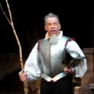 Photo Coverage: MAN OF LA MANCHA Arrives at the Westchester Playhouse