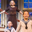 BWW Review: THE SOUND OF MUSIC and Our Favorite Things