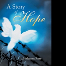 Author Alexander Rucki Shares A STORY OF HOPE