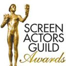 Actor Statuettes Cast for 22nd Annual SCREEN ACTORS GUILD AWARDS