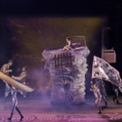 BWW Review: THE WIZARD OF OZ Wows at The MUNY