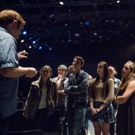 Visions & Voices Student Showcase Features Staged Readings by Local Youth