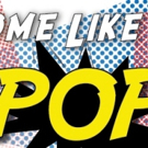 BWW's 'Some Like it Pop' Podcast on JESSICA JONES, THE NIGHT BEFORE, List-a-Palooza