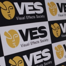 STAR WARS, GAME OF THRONES Top Winners of 14th Annual VES Awards; Full List