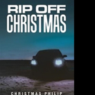 RIP OFF CHRISTMAS is Released