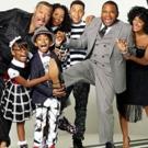ABC's Hit Comedy BLACK-ISH to Film at Walt Disney World Florida