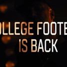 Commentators Announced for Marquee Games of ESPN's Best College Football Opening Weekend