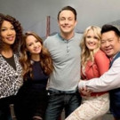 Freeform Picks Up Additional Servings of Hit Comedy YOUNG & HUNGRY for Season Five
