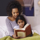 Book Lovers Live Longer, According to Yale Study