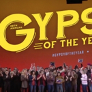 STAGE TUBE: Watch Highlights from 28th Annual Gypsy of the Year!