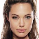 Angelina Jolie Pitt Donates Yellow Citrine Necklace to Smithsonian