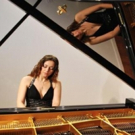 Pianist Karine Poghosyan to Perform Beethoven Birthday Celebration to Benefit Armenia Music School, 12/16