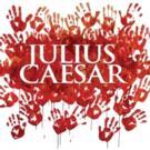 Trinity Rep to Open 2015-16 Season with Shakespeare's JULIUS CAESAR