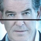 Pierce Brosnan Action/Thriller I.T. Available on DVD and Blu-Ray 11/22