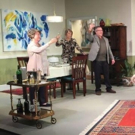 BWW Review: Jarrott Productions THE HERD