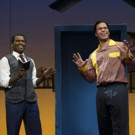 MOTOWN THE MUSICAL Announces Booking to February 2018!