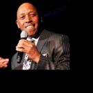 SugarHouse Casino Welcomes 4-Time Grammy Nominated Singer Jeffrey Osborne