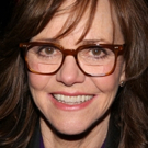 Breaking News: Sally Field and Joe Mantello Will Lead THE GLASS MENAGERIE on Broadway Next Spring; Sam Gold Will Direct!
