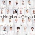 Nuevas audiciones para el CORO DE HOMBRES GAYS DE MADRID