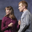 BWW Review: OUTSIDE MULLINGAR Proves to be John Patrick Shanley's Most Personal Play